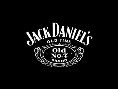 JACK DANIEL's Experience 2017 JAPAN @ EHIME開催! 9月16日㈯