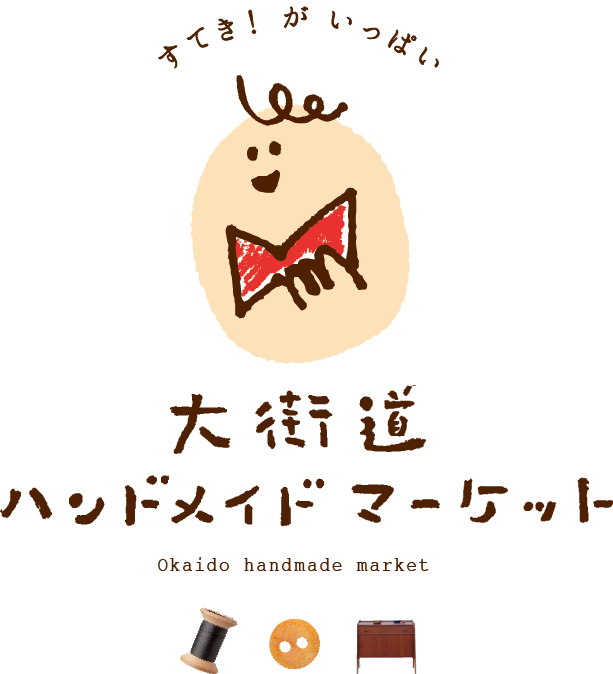 hand-made-market01