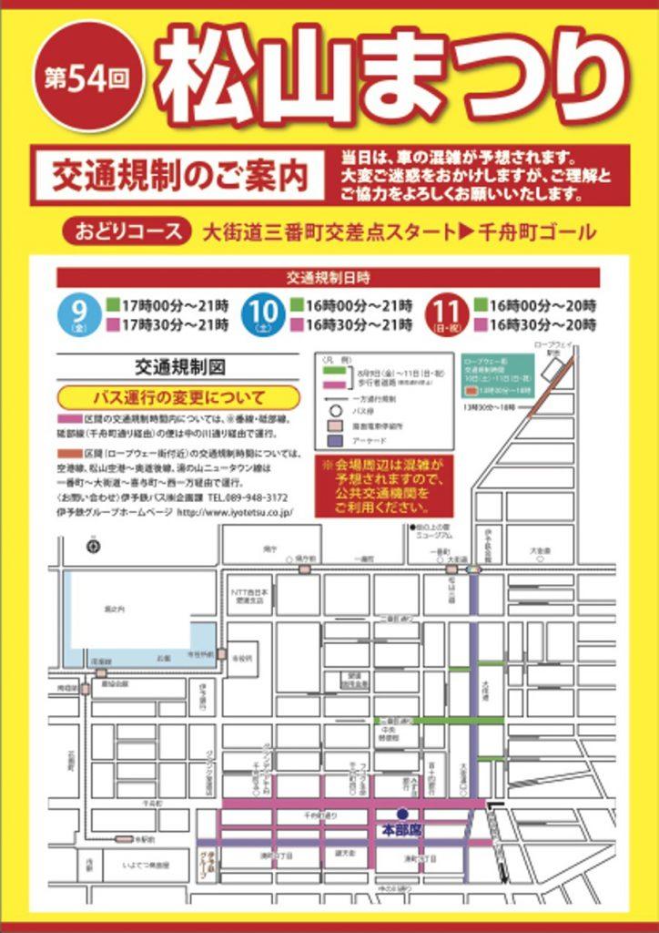 info_traffic_close_2019-2