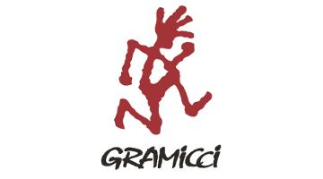 gramicci-logo360